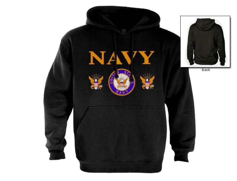 United-States-Navy-Seal-Emblem-US-Armed-Forces-Hoodie-Sweatshirt