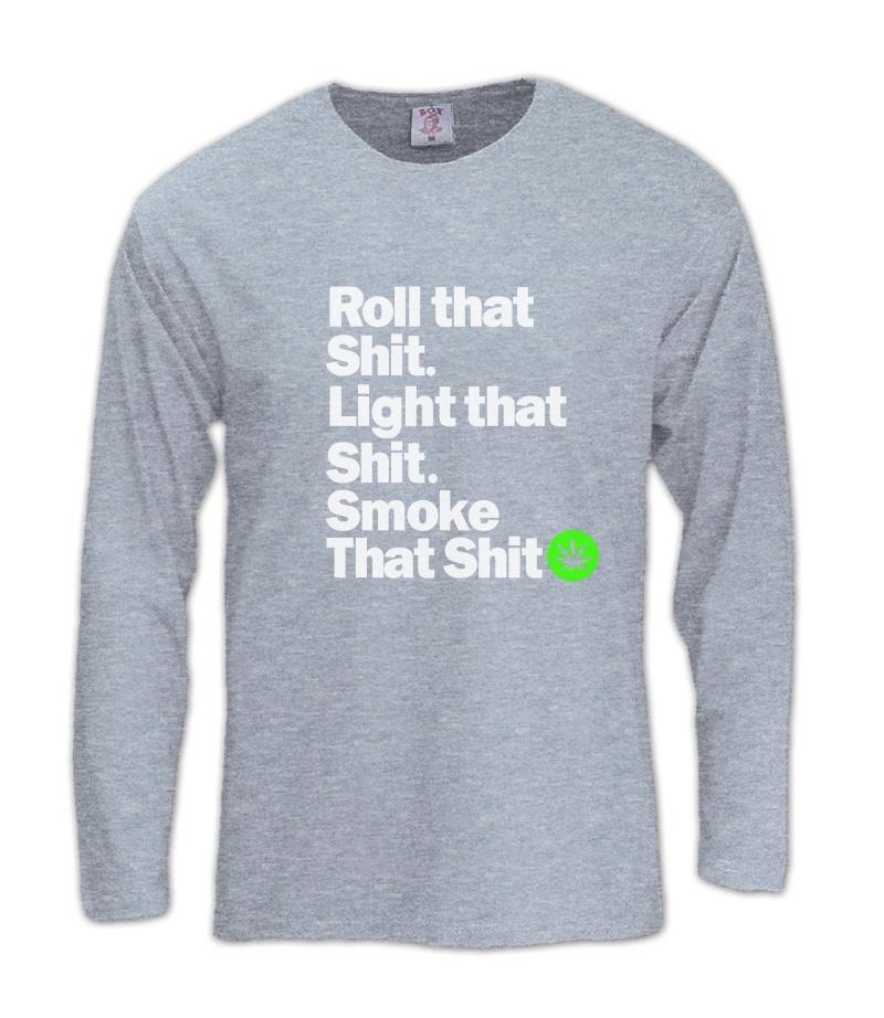 wiz khalifa weed t shirts bing images