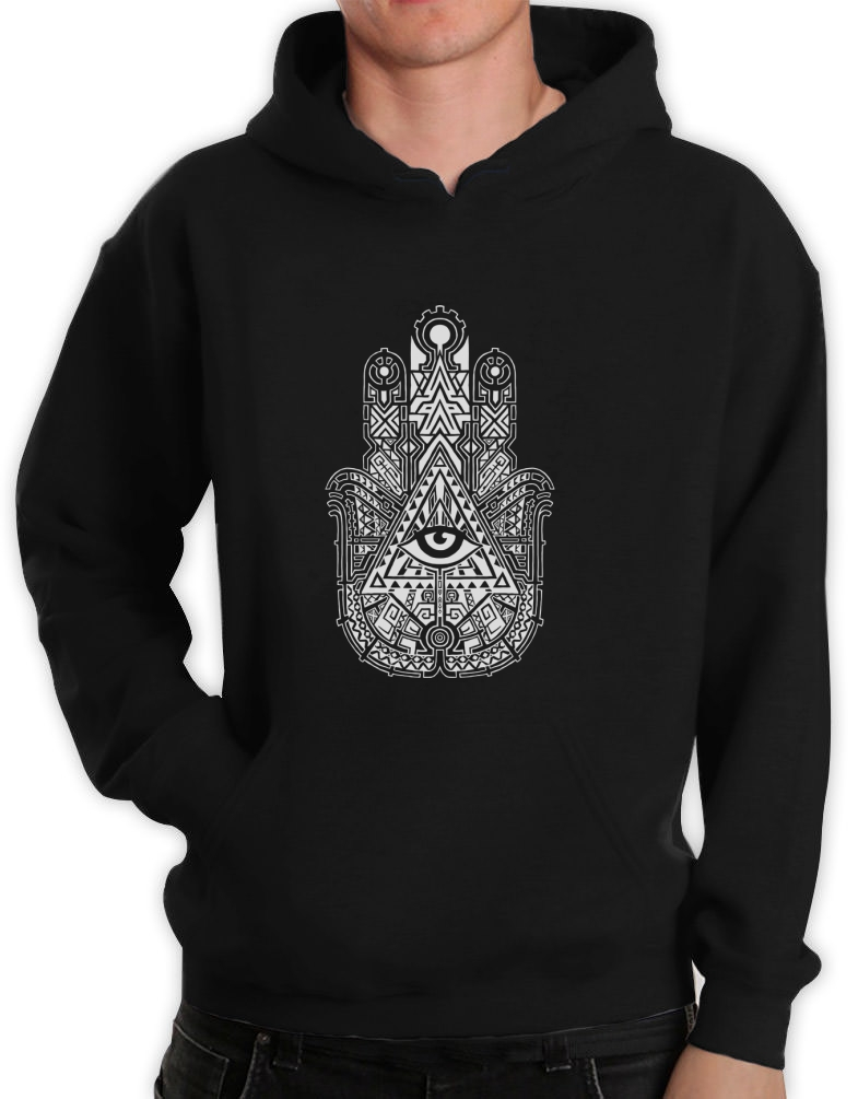 Aztec symbols of protection more information djekova hoodie protection symbol aztec symbols of protection biocorpaavc Gallery