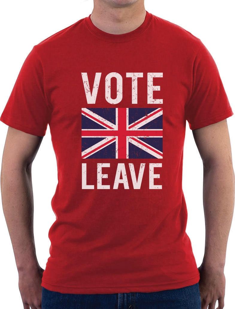Vote-Leave-Union-Jack-Referendum-Political-Statement-T-Shirt