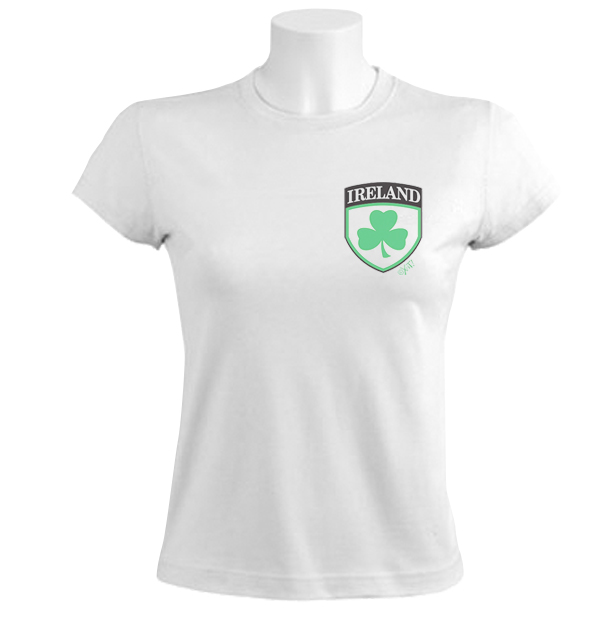 Ireland-women-T-Shirt-three-leaf-clover-green-irish-st-patricks-day-gift-funny