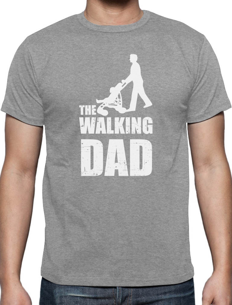 Australian Cattle Dog Dad (Worlds Best) T-Shirt Comfortable, casual and loose fitting, our heavyweight dark color t-shirt will quickly become one of your favorites. Made from % cotton, it .