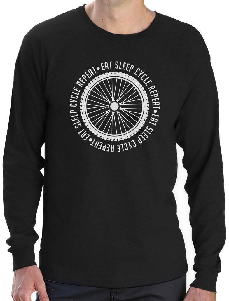 Cool Long Sleeve T Shirts | Is Shirt
