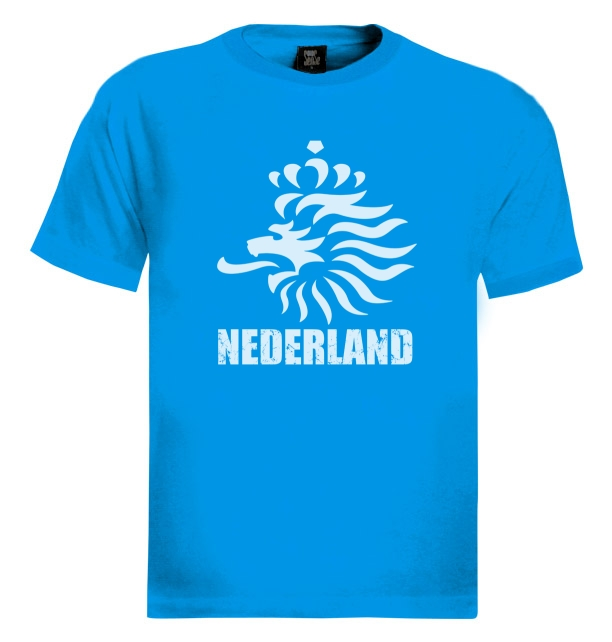Buy Authentic Memphis Depay Netherlands Jersey at Soccer Kits Shop now! Fast delivery and Men's, Women's & Kid's Youth Sizes Stocked. Memphis Depay Throwback Jerseys In Color Orange Purple White Home Away Third Shirt printing Available.