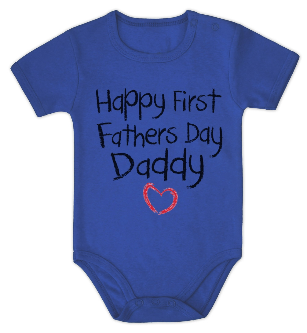 happy first father 39 s day baby baby shower gift idea girl