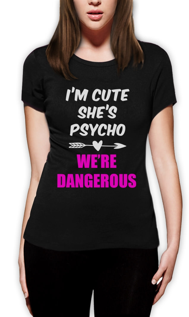 Crazy T Shirts Designs Sell