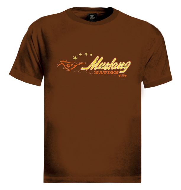 Ford-Mustang-Nation-T-Shirt-cars-cool-retro-fashion