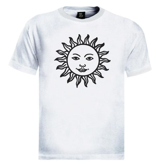 Greek mythology shirts : 3400 las vegas blvd