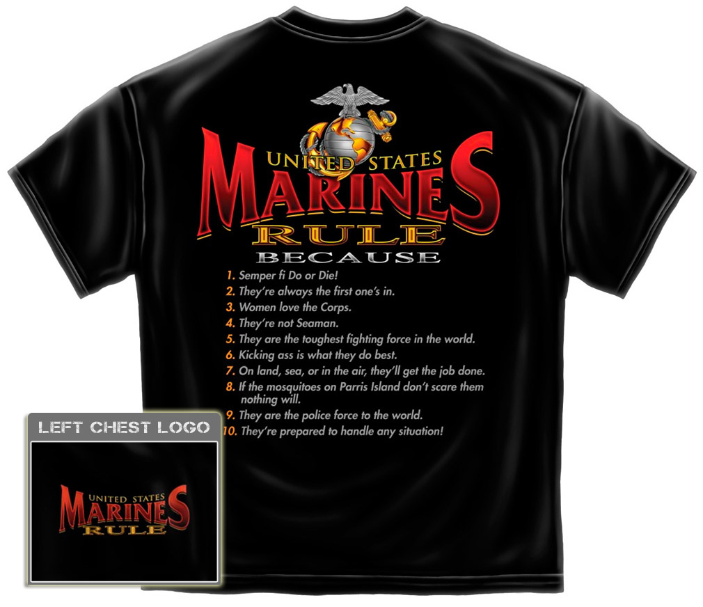 ... - Pictures Funny Marine Corps Shirts 10 Funny Marine Corps Shirts 11