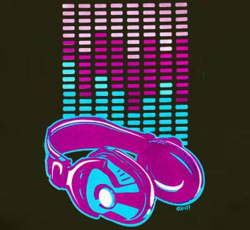 DJ Equalizer & Positive Damage - Beats, Breaks & Bullshit Volume 12